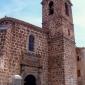 iglesia-letur-3
