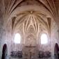 iglesia-letur-4