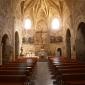 iglesia-letur-5