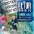 I Letur Trail 1 de mayo 2016