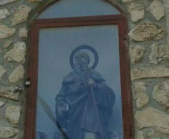 foto  San Anton