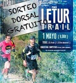 Letur Turismo Rural